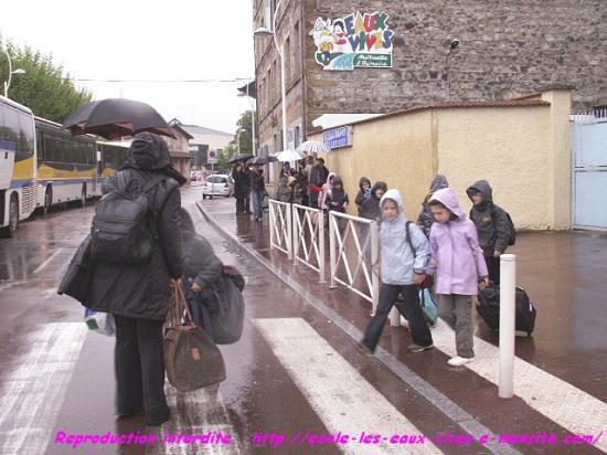 Embarquement_classe verte 2010