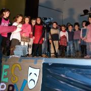 Les CP-CE1 chantent_Mars 2012 (3)