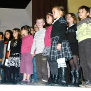 Les CP-CE1 chantent_Mars 2012 (4)